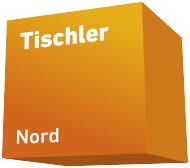 Tischler-Innung-Bremen
